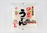 伊勢うどん坂崎製麺